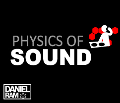 Audio Physics